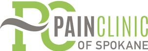 Spokane Pain Clinics